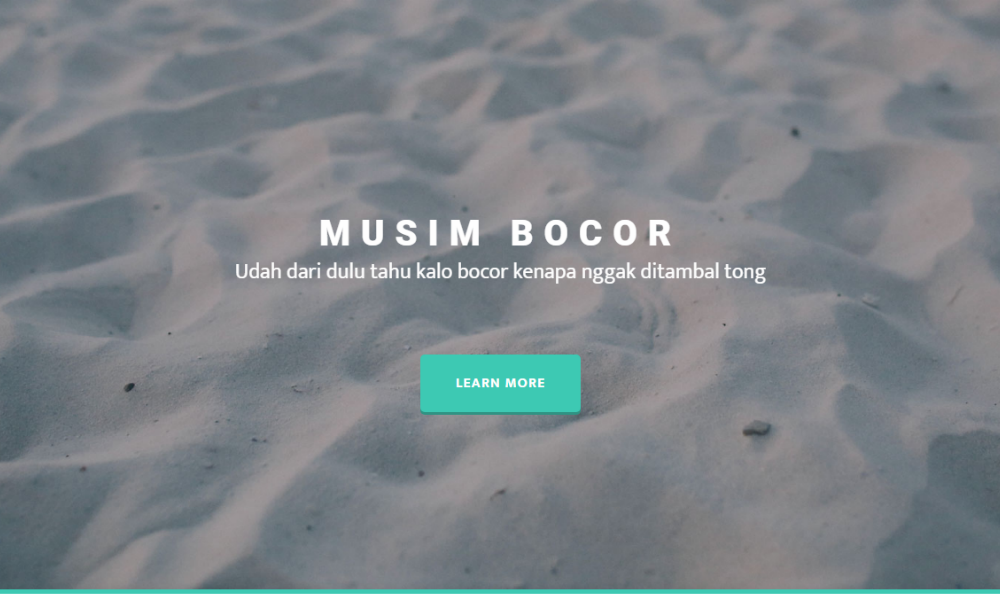 bocor-bootstrap-theme