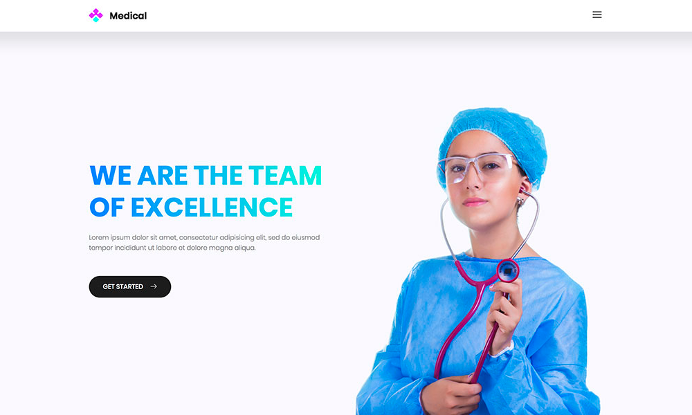 medical-bootstrap-theme