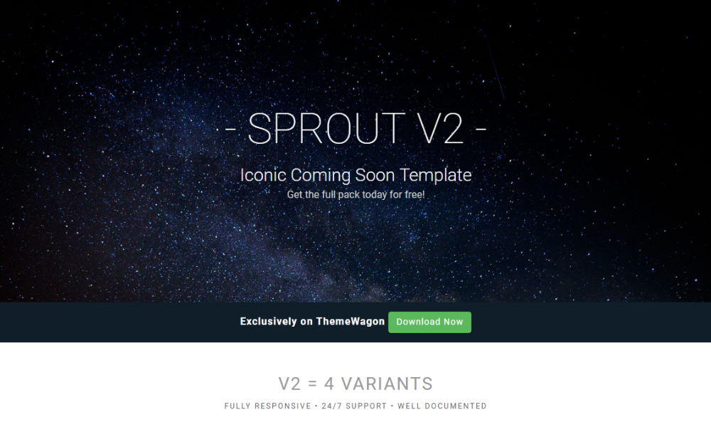 sprout-master-bootstrap-theme