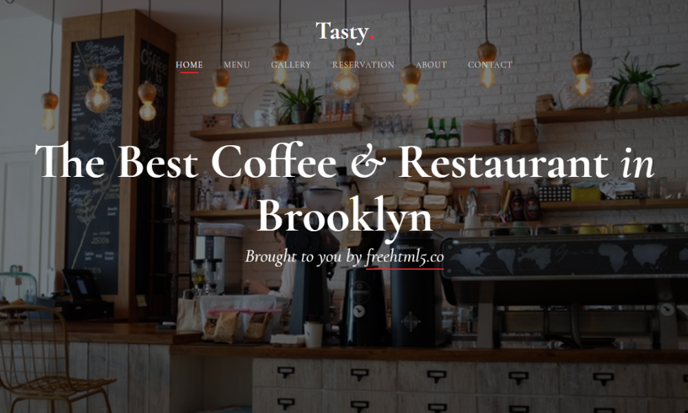 tasty-master-bootstrap-theme