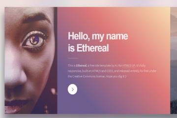 ethereal-master-bootstrap-theme