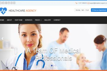 medical-admin-bootstrap-theme
