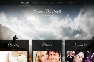 photography_-bootstrap-theme