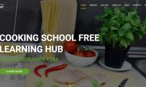 cooking-school-bootstrap-theme