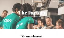 factory-bootstrap-theme