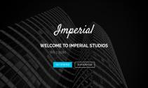imperial-master-bootstrap-theme