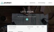 journey-master-bootstrap-theme