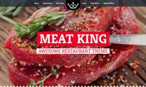 meatking-bootstrap-theme