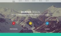 munter-bootstrap-theme