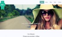 office-bootstrap-theme