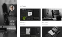 personal-blog-bootstrap-theme