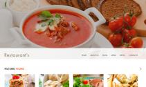spicy-bootstrap-theme